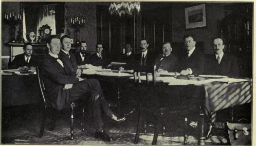Irish-Constitution_Committee