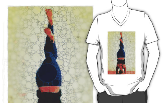 yogaart1products
