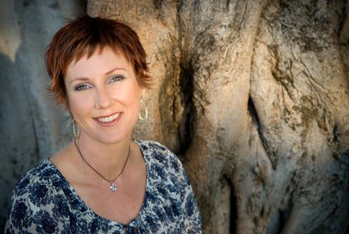 Ep 19 – Lynne Kershaw : Natural fertility