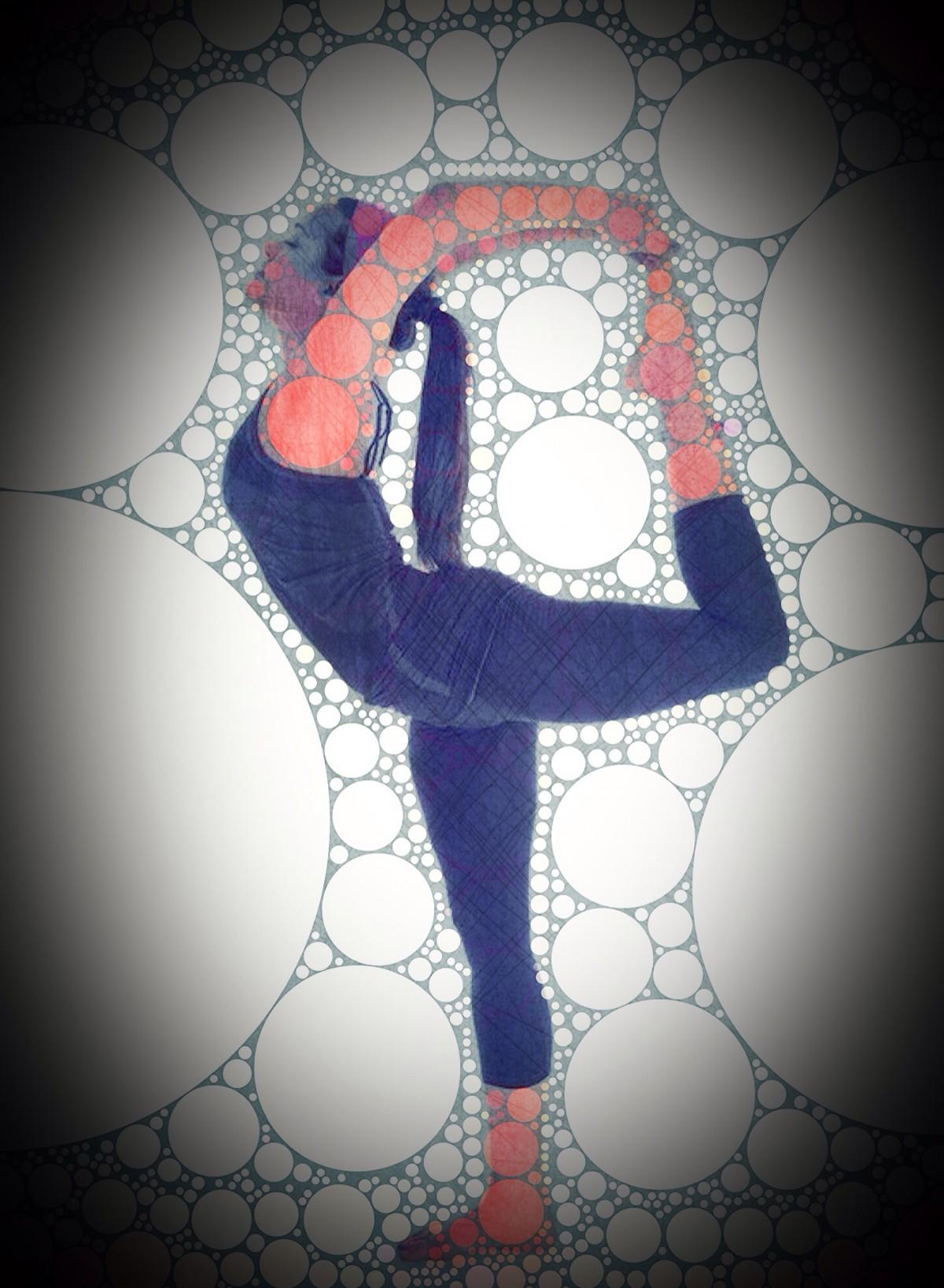 yoga-art-13-john-dalton.JPG