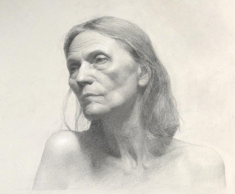 Ana Nina by Gregory Mortenson