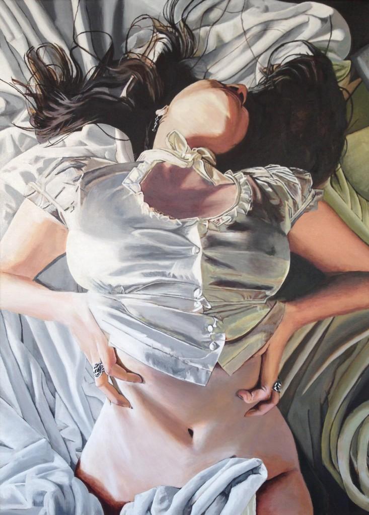 Morning offering -John Daltont-trim-700