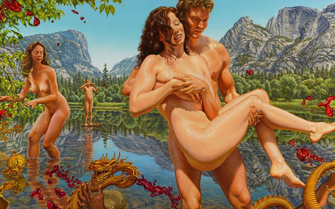 Ep 103 – Susannah Martin : Wild Humility